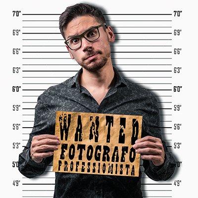 tommaso-cimarelli-fotografo-foto-profilo