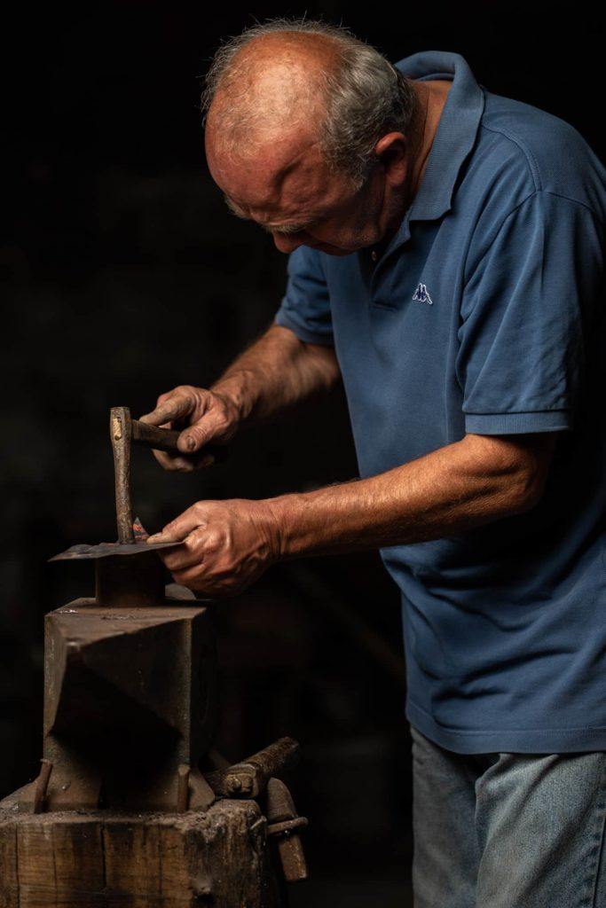 lavorazione-tanucci-sandro-comunanza-artigiano