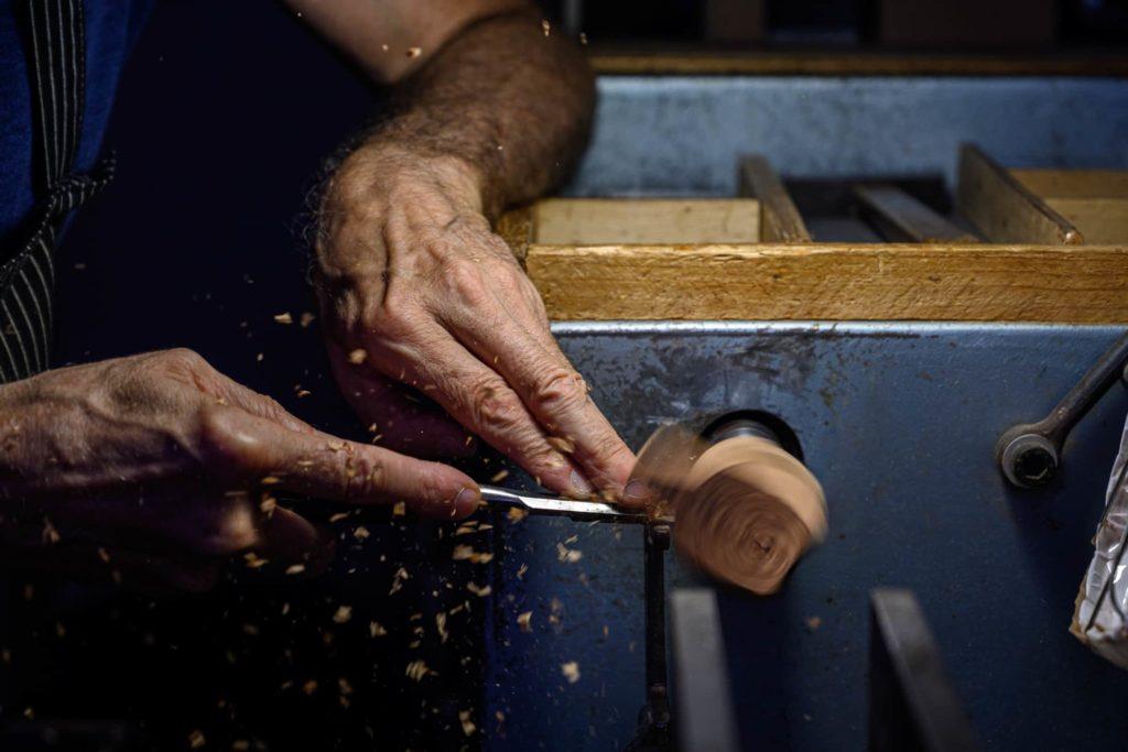 levigatura-movimento-pipa-legno